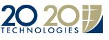 20-20 Technologies