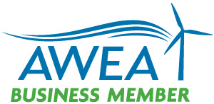 Thermwood is a Business Member of the American Wind Energy Association