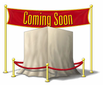 CabinetShop 43 Coming Soon!
