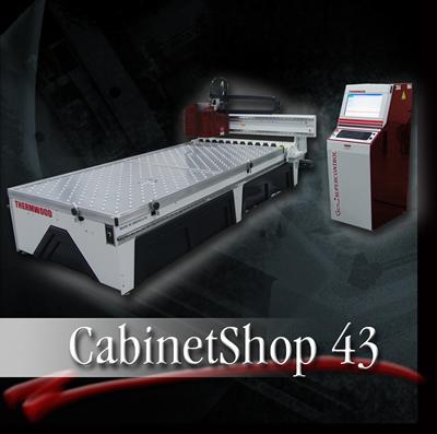 CabinetShop 43