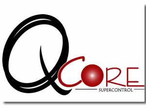 Thermwood QCore SuperControl