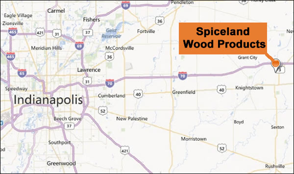 New YouBuild Cut Center Now Open Near Indianapolis, IN!