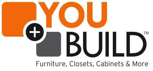 YouBuild logo resized 600