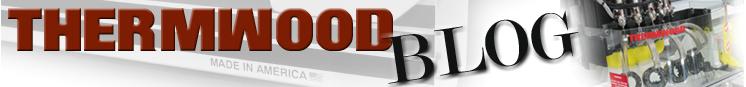 Thermwood Corporation Blog
