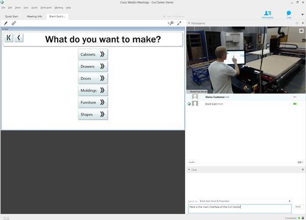 webex_screenshot_cut_center