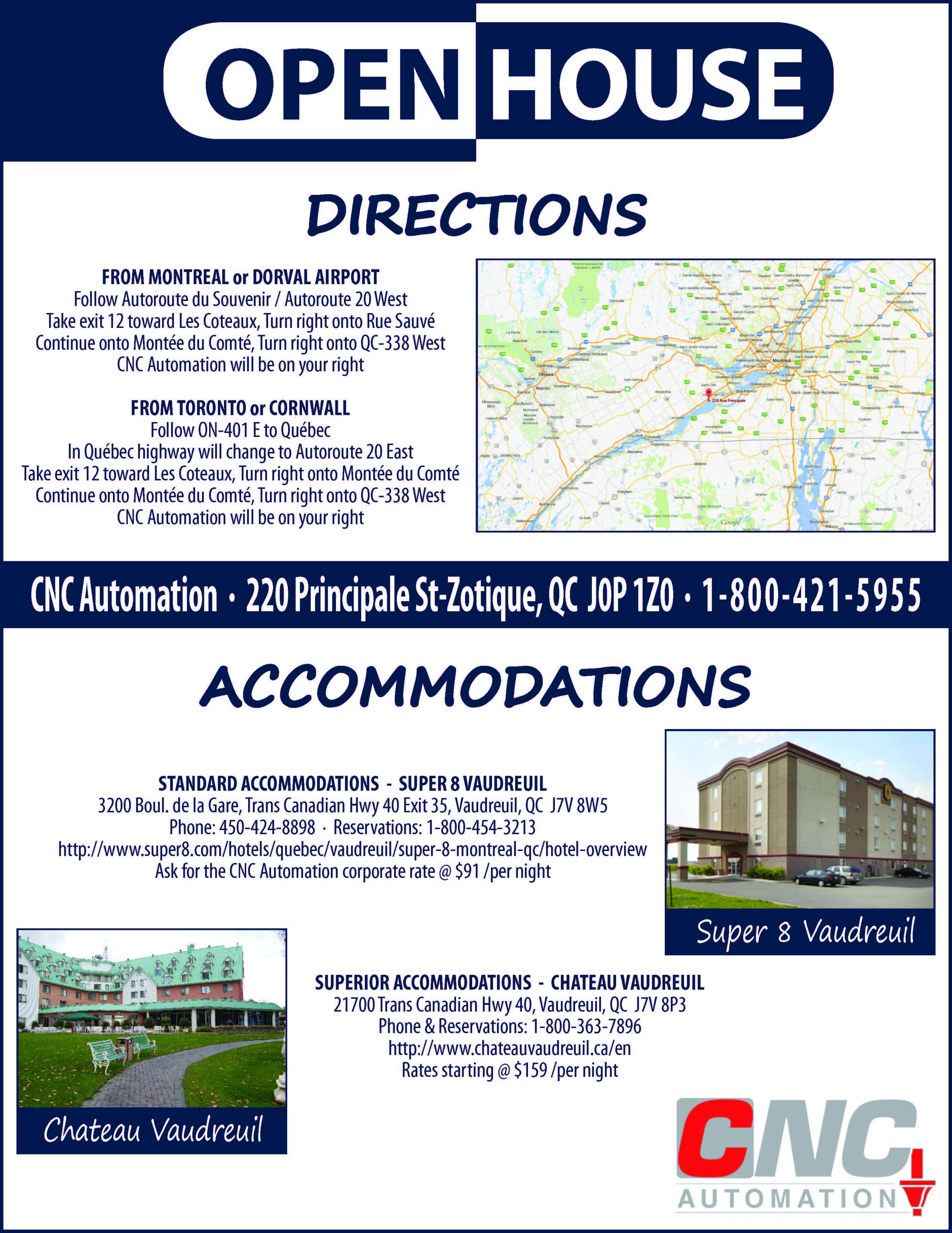 Open-House_Invite_Page_2