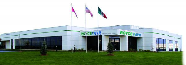 resizedimage600210-royce-building