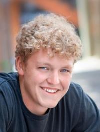 Cody-1