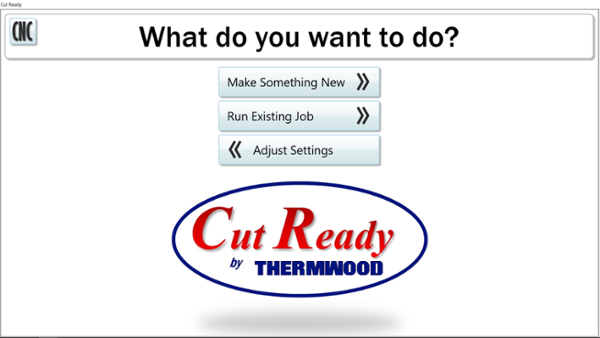 Cut Ready Screen-1