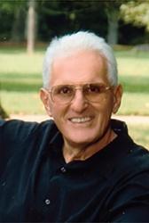 Author Ken Susnjara