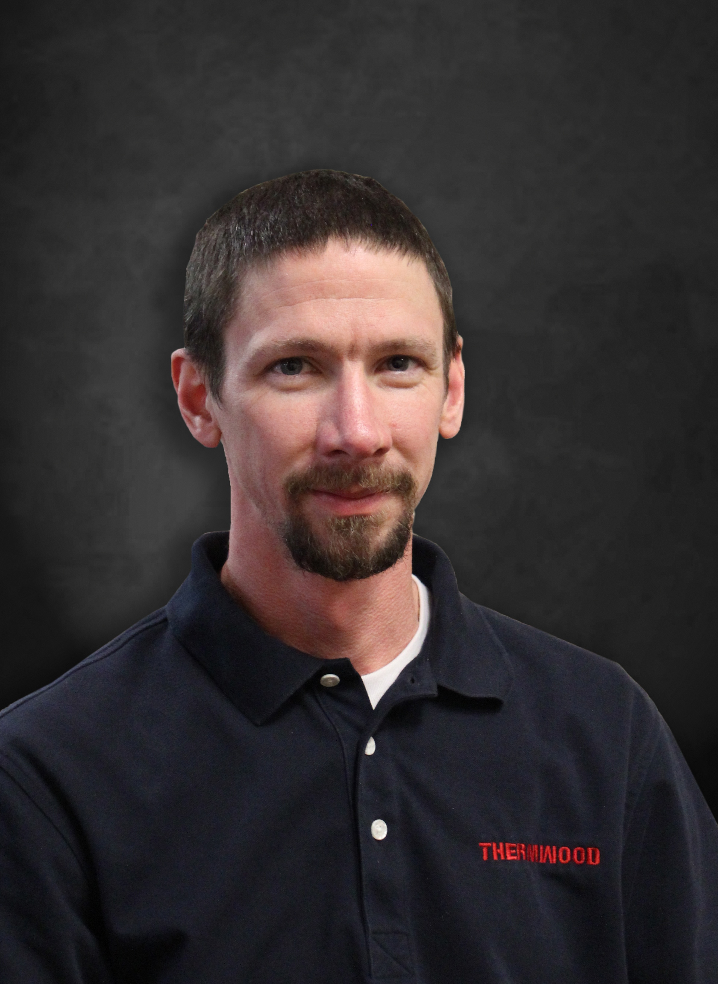 Thermwood Announces Logan Heeke as New Demonstration Technician