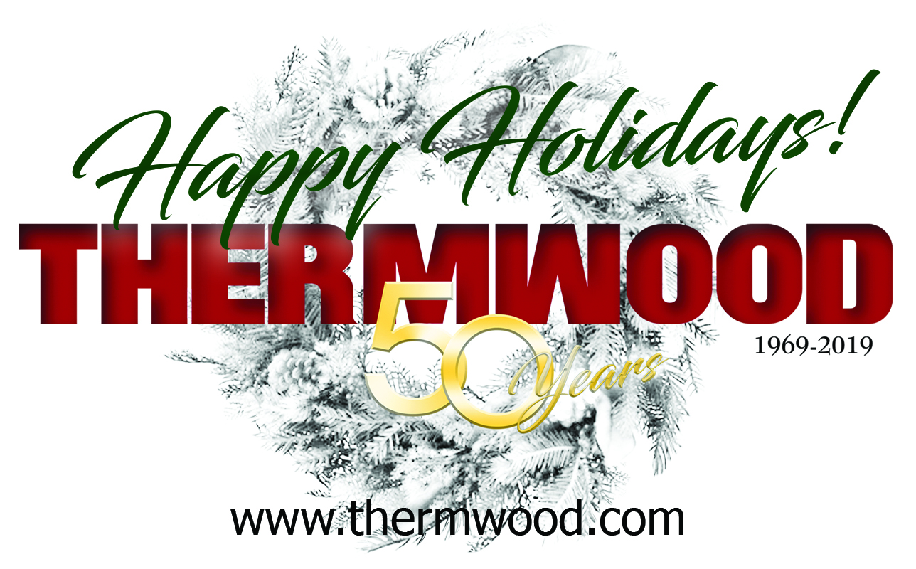 PC_Thermwood_HolidayGreeting_Color-1