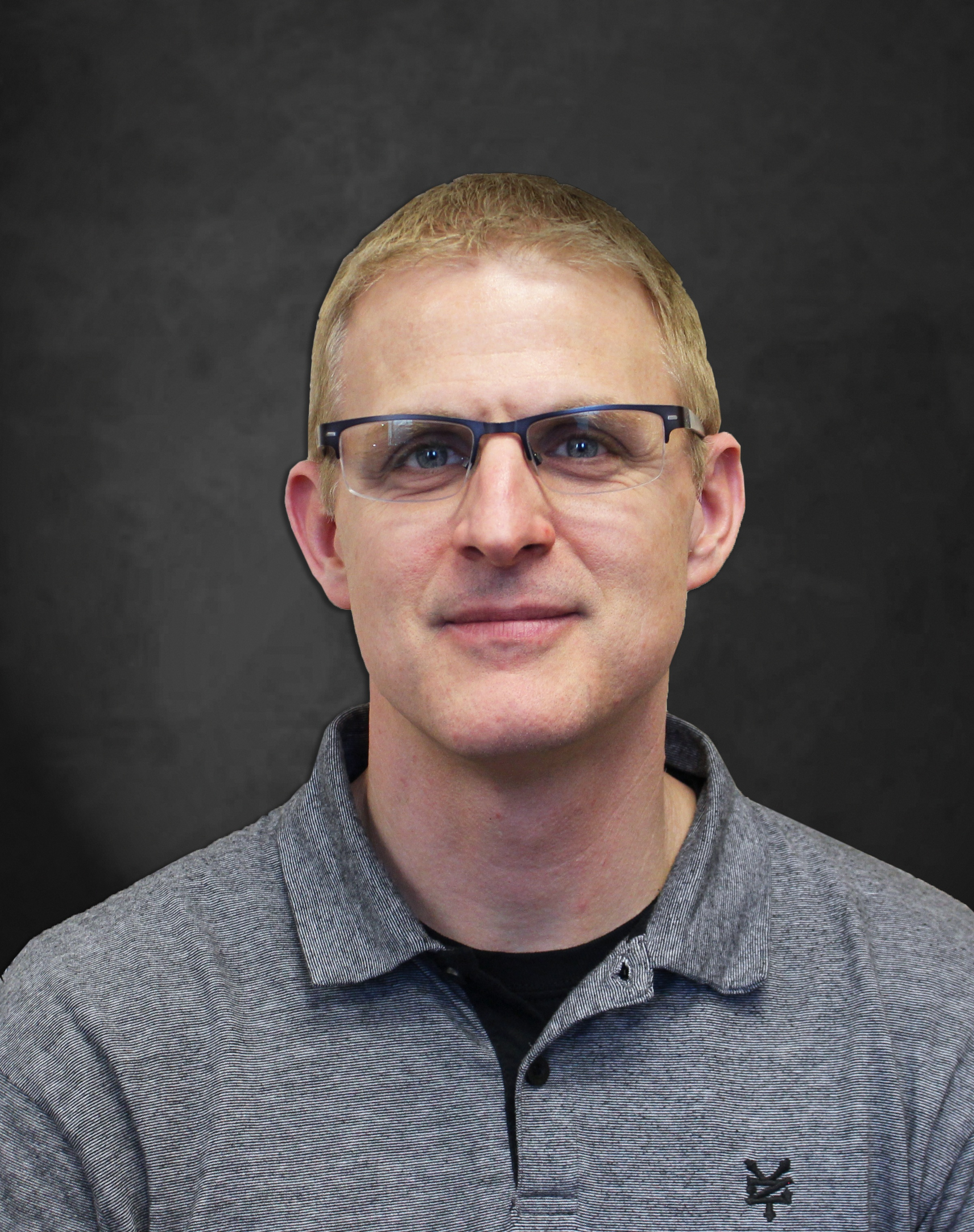Thermwood Appoints Scott Vaal as Manager of Additive Manufacturing
