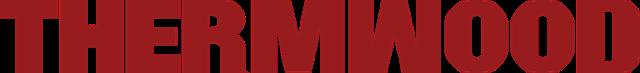 Thermwood Logo
