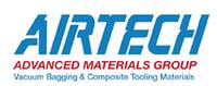 airtech_logo-1