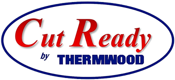 Cut Ready By Thermwood