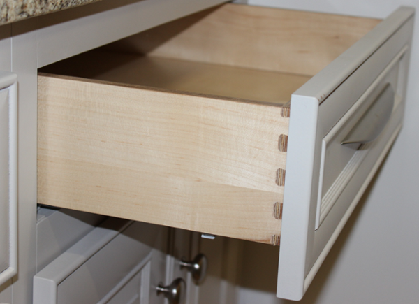 Latest Cut Ready Update Improves Dovetail Drawer Box Fit and Accuracy
