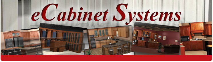 eCabinet Systems Build 6.2 Now Available