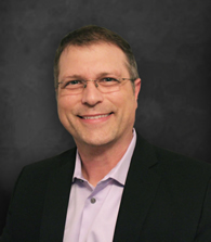 Thermwood Appoints Larry Epplin as Vice President of Software Development