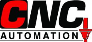 CNC Automation