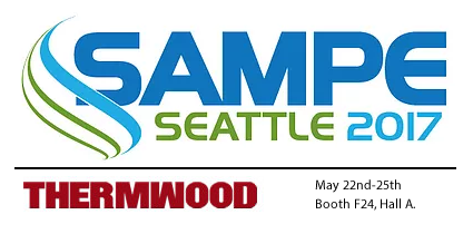 Thermwood at Sampe Seattle 2017