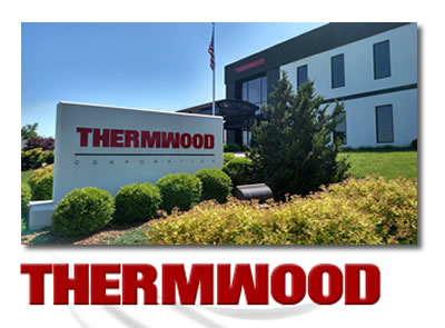 Thermwood Corporate Headquarters