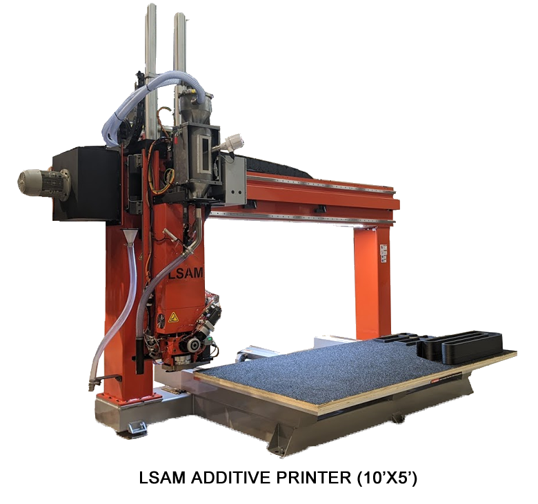 thermwood_lsam_additive_printer_10_5_small.fw
