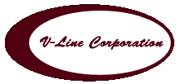 V-Line Corporation